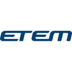 Etem Systems S.R.L.