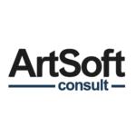 ArtSoft Consult