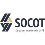 SOCOT SA
