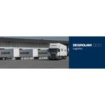 Degirolami International Transport