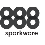 Sparkware Technologies S.R.L.