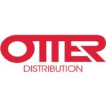 SC OTTER Distribution SRL
