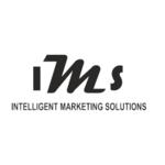 Intelligent Marketing Solutions S.R.L.