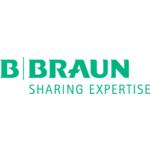 B. Braun Shared Services Romania