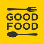 GOOD-FOOD.ro