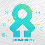 Interactions Marketing SRL
