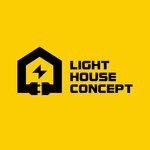 Light House Concept S.R.L.