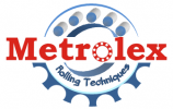 Metrolex Srl