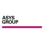 ASYS /EKRA Automation Kft