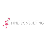 Fine Business Consulting S.R.L.