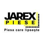 JAREX PIESE SRL