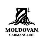 MOLDOVAN CARMANGERIE S.R.L.