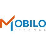 Mobilo Finance IFN SA