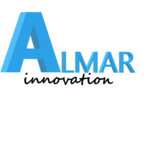 Almar Innovation S.R.L.