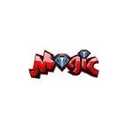 MAGIC GAMES AB SRL