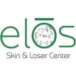 ELOS SKIN & LASER CLINIC