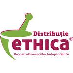 Ethica Distributie S.A.