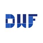 DWF - Genuine SEO Agency