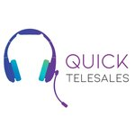 Quick Telesales SRL