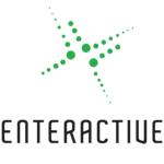Enteractive Ltd.