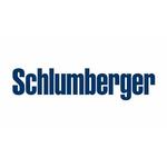 Cameron , a Schlumberger Company