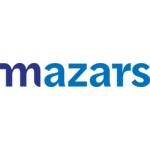 MAZARS CONSULTING SRL