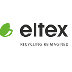 Eltex Recycling SRL