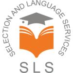 SLS (Scandinavian Language School)