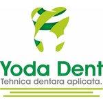 Yoda Dent
