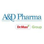 A&D Pharma - Dr.Max Group