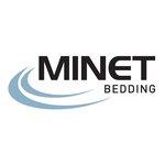 Minet Conf