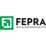 FEPRA COLLECTION SRL