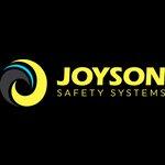 Joyson Safety Systems Arad