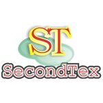 sc secondtextiliasam 2010 srl