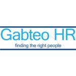GABTEO Consult SRL