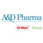 AD Pharma Dr. Max
