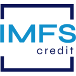 Integrated Management & Financial Solutions S.R.L.