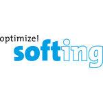 SoftingRom