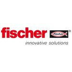 FISCHER FIXINGS ROMANIA SRL
