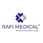 Rafi Medical SRL