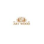 ARTWOOD COMPANY