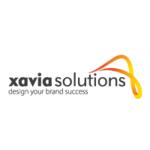 XAVIA SOLUTIONS SRL
