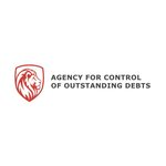 AGENCY FOR CONTROL OF OUTSTANDING DEBTS SRL