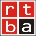 R&T-Birou de Arhitectura SRL