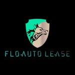 Flo Auto Lease S.R.L.
