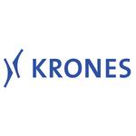 KRONES Service Europe SRL