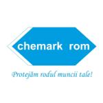 SC CHEMARK ROM SRL