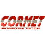 GORMET SRL
