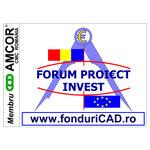 Forum Proiect Invest