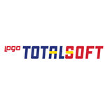 TOTAL SOFT S.A.